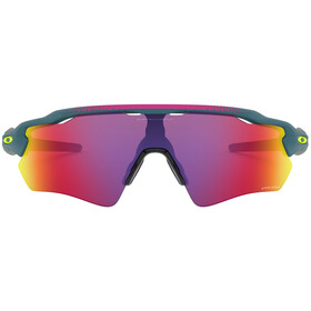 Oakley Radar EV Path Sunglasses Women matte balsam/prizm road
